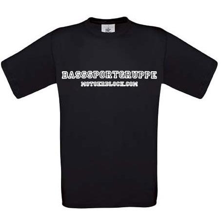 BASSSPORTGRUPPE