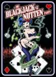 Poster BJ&N 2006