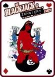 Poster BJ&N 2007